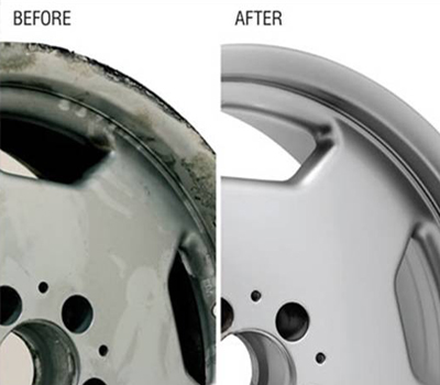 Houston Wheel Repair Wheel Repair Rim Repair Cracked Wheel