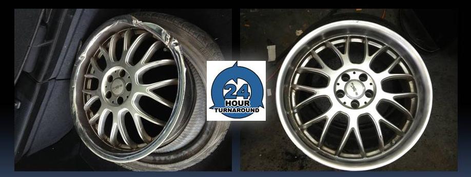 Fix Bent Rim >> Houston Wheel Repair | Wheel repair, Rim repair, Cracked wheel repair, Rim repair Houston ...