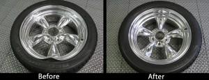 chrome-wheel-repair